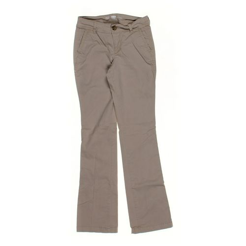 Old Navy Casual Pants in size 0 at up to 95% Off - Swap.com