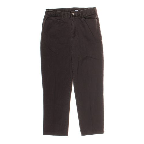 Old Navy Casual Pants in size 10 at up to 95% Off - Swap.com