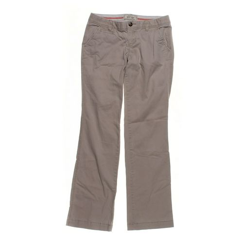 Old Navy Casual Pants in size 2 at up to 95% Off - Swap.com