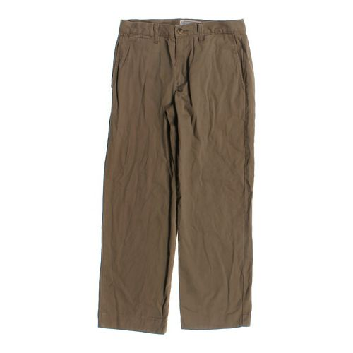 """Old Navy Casual Pants in size 28"""" Waist at up to 95% Off - Swap.com"""