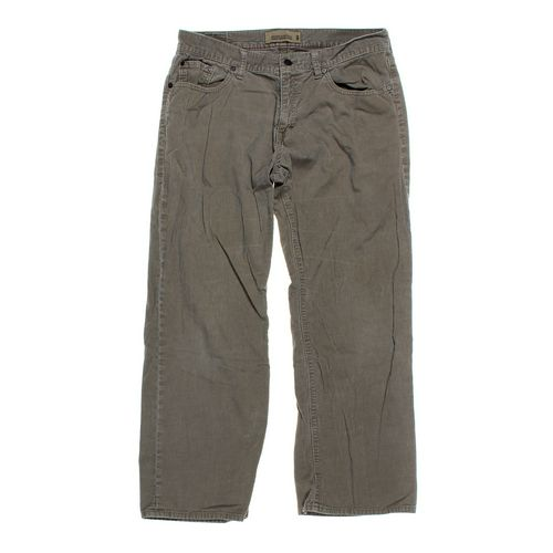 "Old Navy Casual Pants in size 30"" Waist at up to 95% Off - Swap.com"