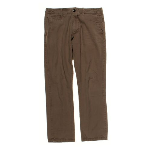 """Old Navy Casual Pants in size 31"""" Waist at up to 95% Off - Swap.com"""
