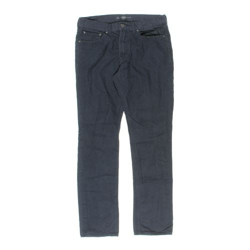 """Old Navy Casual Pants in size 34"""" Waist at up to 95% Off - Swap.com"""
