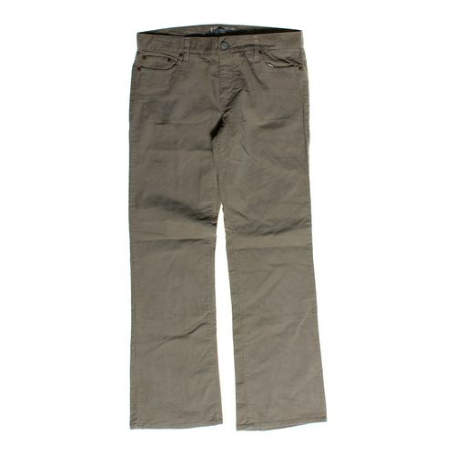 Old Navy Casual Pants in size 8 at up to 95% Off - Swap.com