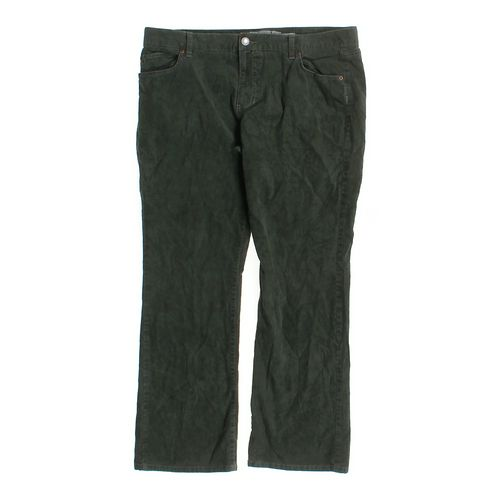 Old Navy Casual Pants in size PP at up to 95% Off - Swap.com