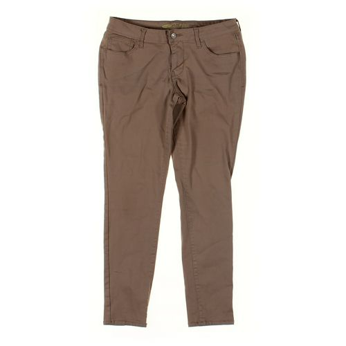 Old Navy Casual Pants in size 12 at up to 95% Off - Swap.com
