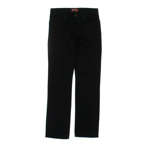 Old Navy Casual Pants in size 14 at up to 95% Off - Swap.com