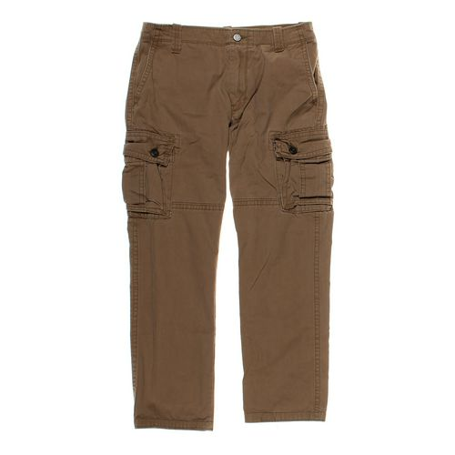 """Old Navy Casual Pants in size 30"""" Waist at up to 95% Off - Swap.com"""