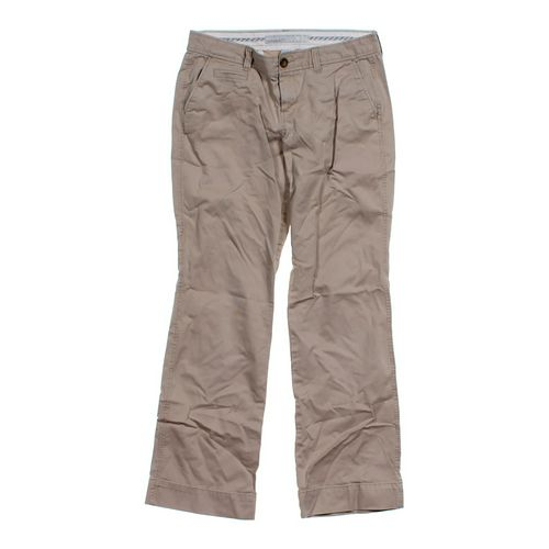 Old Navy Casual Pants in size 4 at up to 95% Off - Swap.com