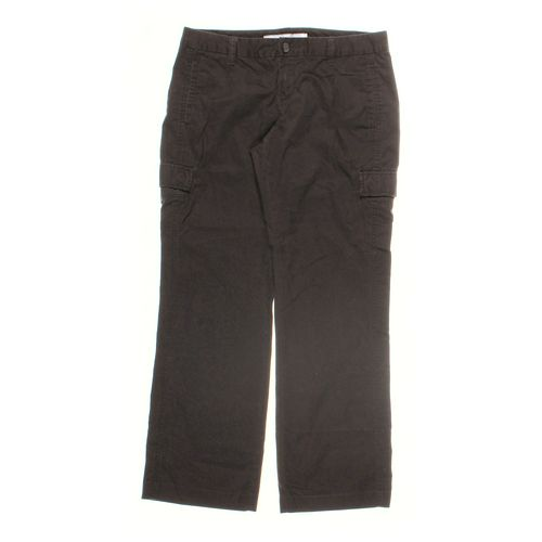 Old Navy Casual Pants in size 6 at up to 95% Off - Swap.com
