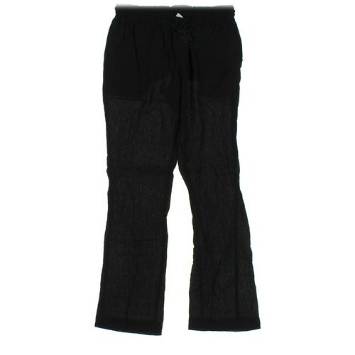 Old Navy Casual Pants in size M at up to 95% Off - Swap.com