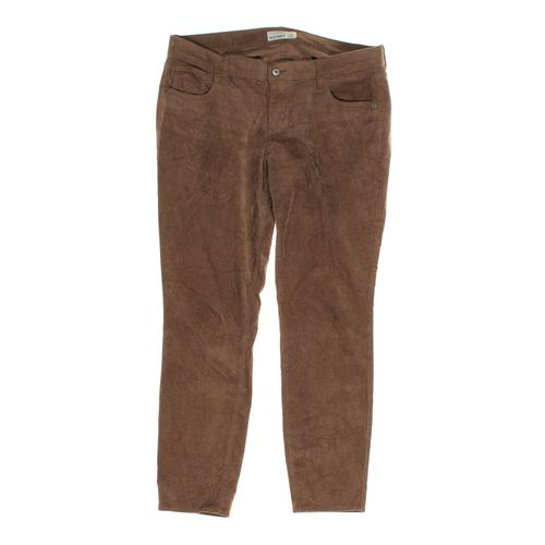 Old Navy Casual Pants in size 16 at up to 95% Off - Swap.com