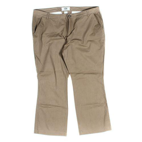 Old Navy Casual Pants in size 18 at up to 95% Off - Swap.com