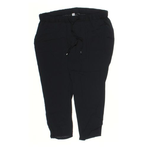 Old Navy Casual Pants in size XL at up to 95% Off - Swap.com