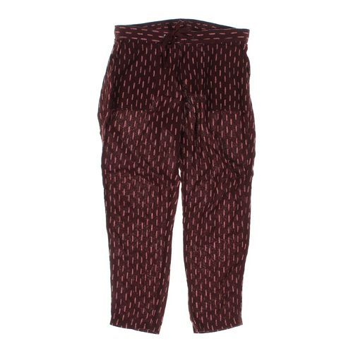 Old Navy Casual Pants in size XS at up to 95% Off - Swap.com