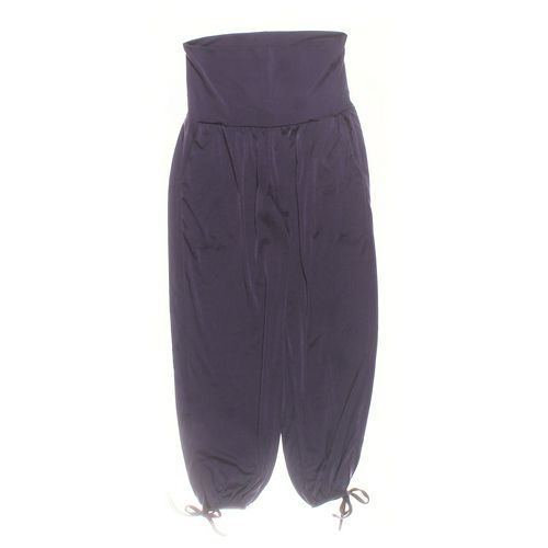 Onzie Casual Pants in size M at up to 95% Off - Swap.com