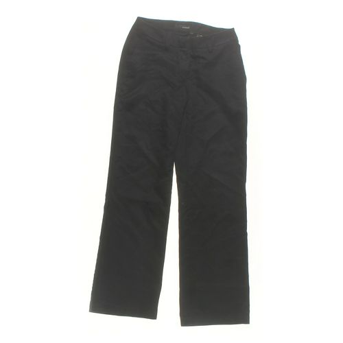 Oobe Casual Pants in size 00 at up to 95% Off - Swap.com