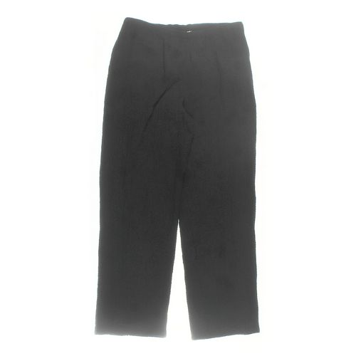 Orvis Casual Pants in size M at up to 95% Off - Swap.com