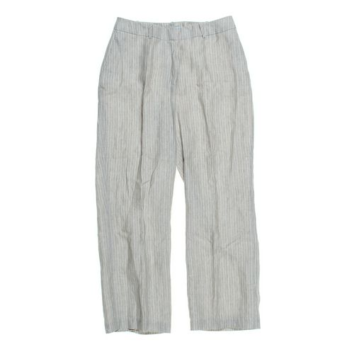 Orvis Casual Pants in size 12 at up to 95% Off - Swap.com