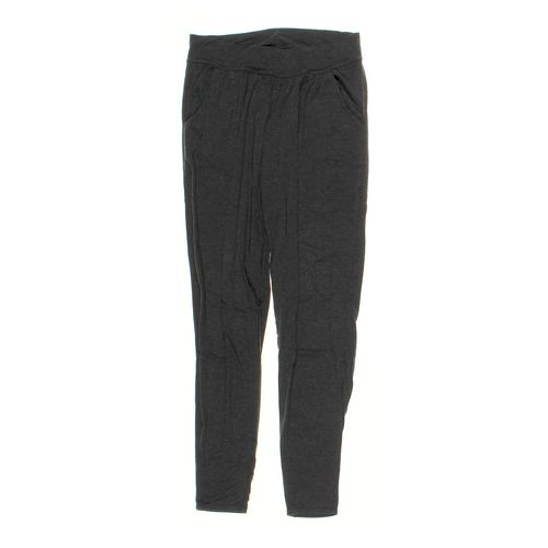 Paper Label Casual Pants in size M at up to 95% Off - Swap.com