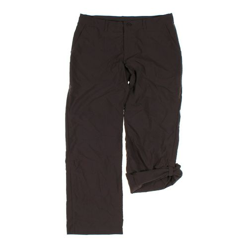 Patagonia Casual Pants in size 10 at up to 95% Off - Swap.com