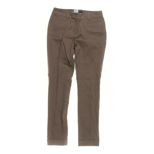 Peace of Cloth Casual Pants in size 2 at up to 95% Off - Swap.com