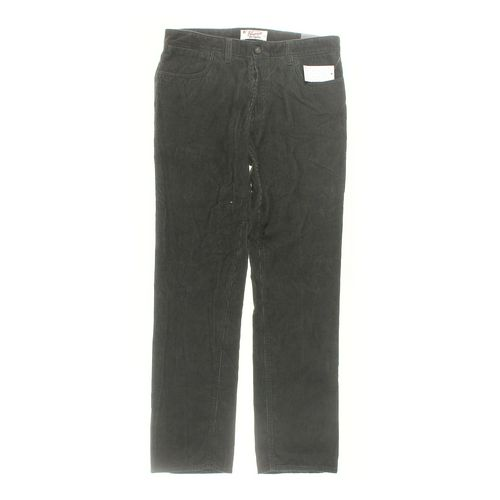"Penguin Casual Pants in size 33"" Waist at up to 95% Off - Swap.com"