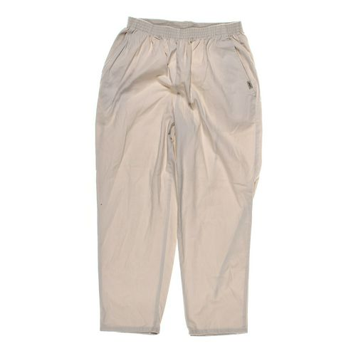 Casual Pants in size 18 at up to 95% Off - Swap.com