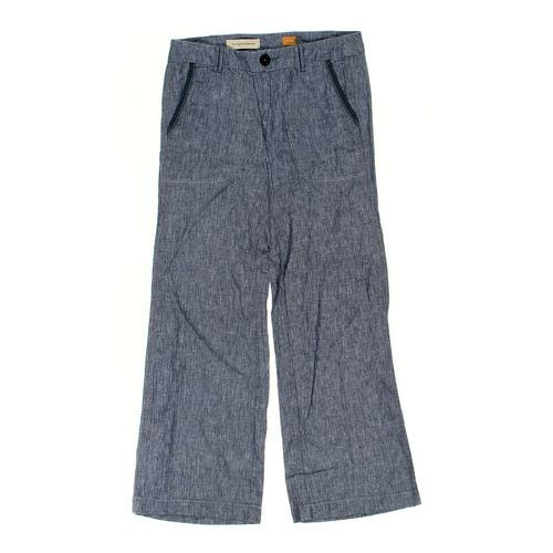 Pilcro and the Letterpress Casual Pants in size 14 at up to 95% Off - Swap.com