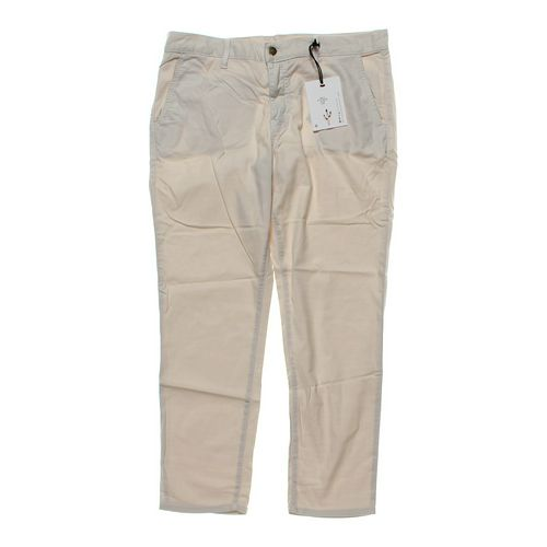 Pistola Casual Pants in size 12 at up to 95% Off - Swap.com