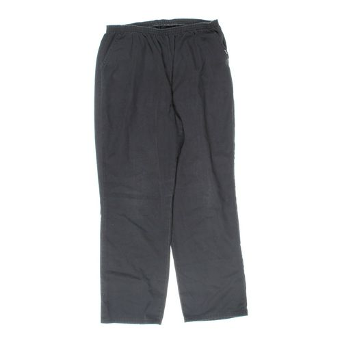 Casual Pants in size 20 at up to 95% Off - Swap.com