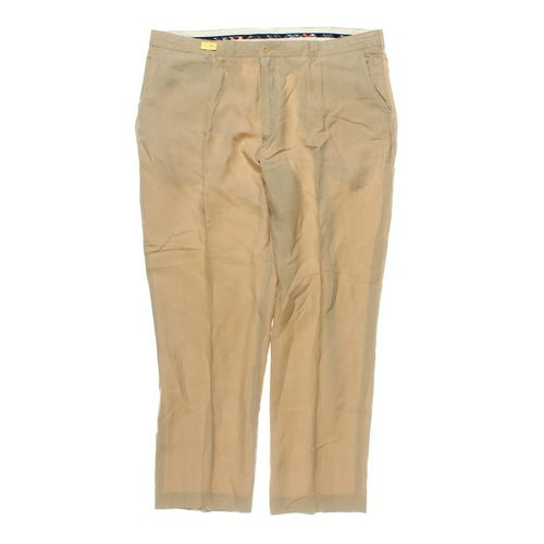"""Polo by Ralph Lauren Casual Pants in size 42"""" Waist at up to 95% Off - Swap.com"""