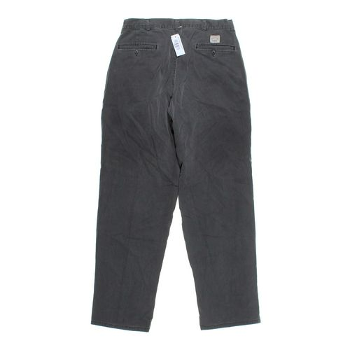 "Polo by Ralph Lauren Casual Pants in size 34"" Waist at up to 95% Off - Swap.com"