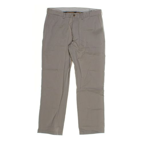 """Polo by Ralph Lauren Casual Pants in size 36"""" Waist at up to 95% Off - Swap.com"""