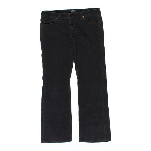 Polo Jeans Co. Casual Pants in size 10 at up to 95% Off - Swap.com