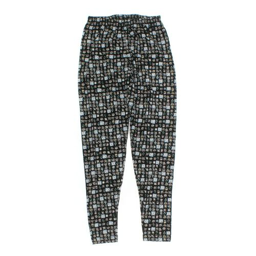 Pooh Casual Pants in size 6 at up to 95% Off - Swap.com