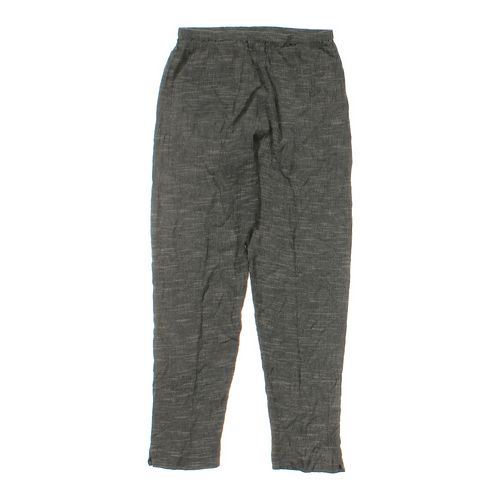Private Edition Casual Pants in size 2 at up to 95% Off - Swap.com