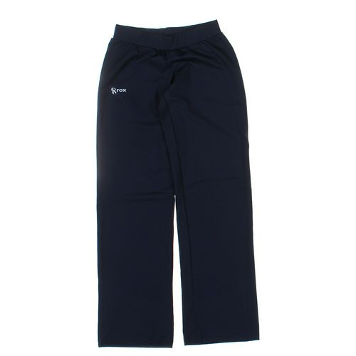 Prox Casual Pants in size M at up to 95% Off - Swap.com