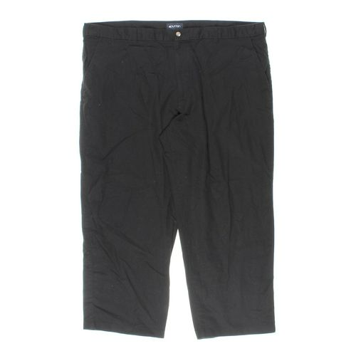 """Puritan Casual Pants in size 48"""" Waist at up to 95% Off - Swap.com"""