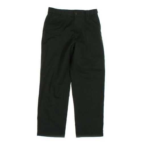 """Puritan Casual Pants in size 32"""" Waist at up to 95% Off - Swap.com"""