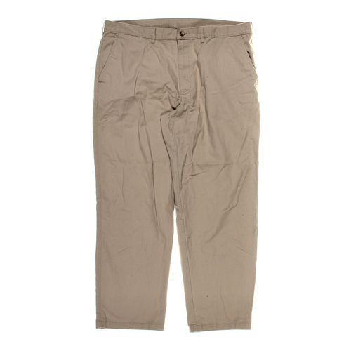 """Puritan Casual Pants in size 41"""" Waist at up to 95% Off - Swap.com"""