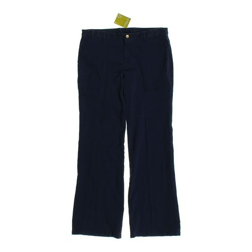 Q Mack Casual Pants in size 12 at up to 95% Off - Swap.com