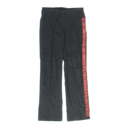 Q.U.E Casual Pants in size 10 at up to 95% Off - Swap.com