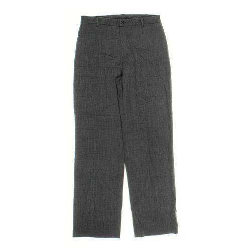 RAFAEL Casual Pants in size 8 at up to 95% Off - Swap.com