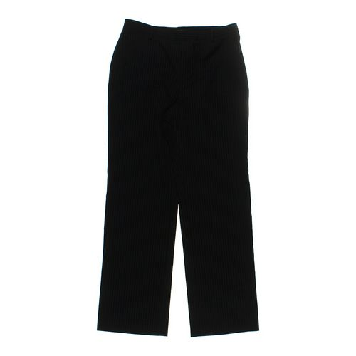 Rafaella Casual Pants in size 12 at up to 95% Off - Swap.com