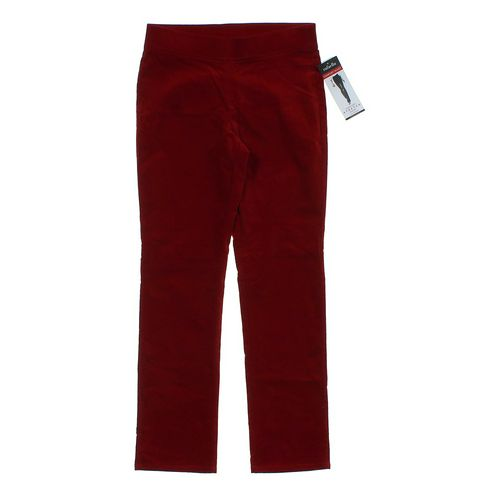 Rafaella Casual Pants in size 6 at up to 95% Off - Swap.com