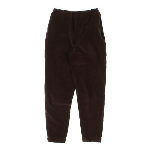 Rafaella Casual Pants in size 10 at up to 95% Off - Swap.com