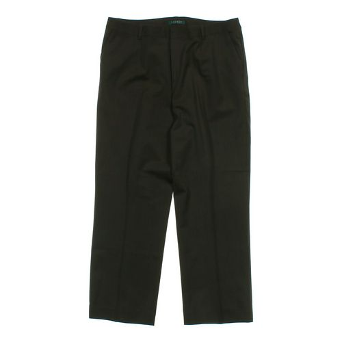 Ralph Lauren Casual Pants in size 14 at up to 95% Off - Swap.com