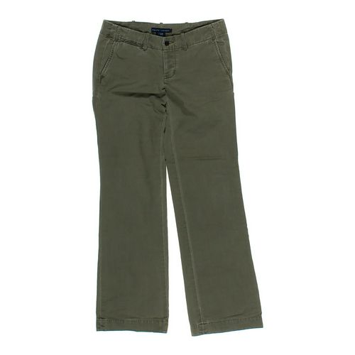 Ralph Lauren Casual Pants in size 4 at up to 95% Off - Swap.com