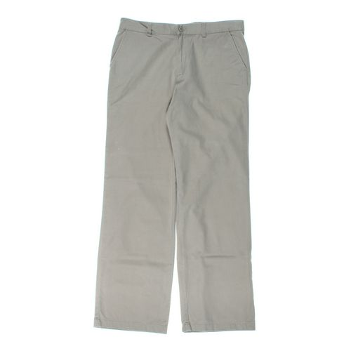 Ralph Lauren Casual Pants in size 10 at up to 95% Off - Swap.com